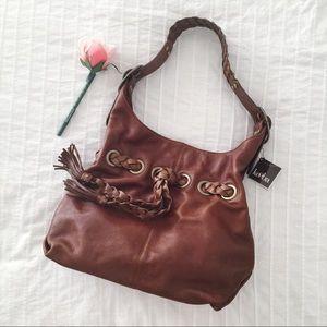 NWT🌿 Kooba Hobo Bag